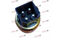 Датчик спидометра 4-х контактный H3