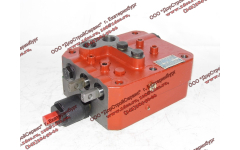Блок управления КПП CDM 833 фото Армавир