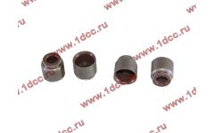 Колпачок маслосъемный ДВС YC6108/YC6B125 фото Армавир