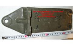 Кронштейн крепления двигателя задний H