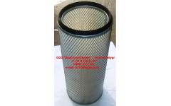 Фильтр воздушный AF929 (внутренний) H