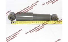 Амортизатор кабины тягача передний (маленький) H2/H3 фото Армавир