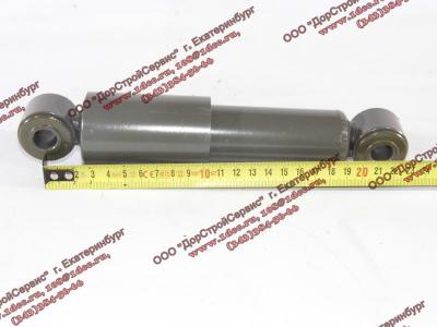 Амортизатор кабины тягача передний (маленький) H2/H3 HOWO (ХОВО) AZ1642430091 фото 1 Армавир