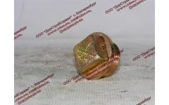 Пробка магнитная масляного поддона H