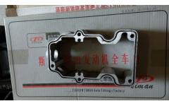 Проставка клапанной крышки D12