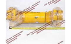Вал карданный задний XCMG ZL50G фото Армавир