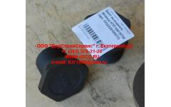 Болт выходного фланца КПП HW18709 фото Армавир