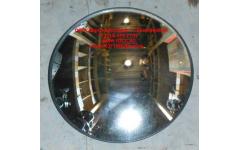 Зеркало сферическое (круглое)