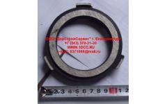 Кольцо упорное корзины сцепления d-420 H