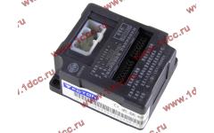 Блок управления электронный под приборной панелью FN для самосвалов фото Армавир