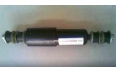 Амортизатор кабины FN задний 1B24950200083 для самосвалов фото Армавир