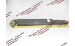 Амортизатор второй оси 8х4 H2/H3/SH фото Армавир