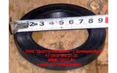 Сальник 62x93x12 (FB) хвостовика заднего редуктора CDM 855