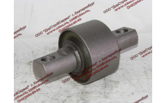 Сайлентблок реактивной штанги 95х55 межцентровое 155 резинометалл. SH