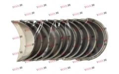 Вкладыши шатунные STD YC6M360-20 фото Армавир