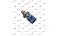 Датчик температуры охлаждающей жидкости (двухконтактный) H3