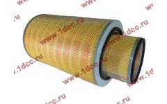 Фильтр воздушный K3046 H2