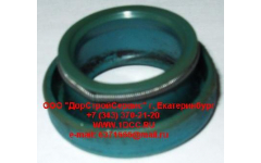 Сальник 35х11 трубки высокого давления H3