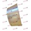 Втулка фторопластовая стойки заднего стабилизатора конусная H2/H3 HOWO (ХОВО) 199100680066 фото 2 Армавир