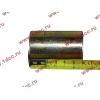 Втулка металлическая стойки заднего стабилизатора (для фторопластовых втулок) H2/H3 HOWO (ХОВО) 199100680037 фото 2 Армавир