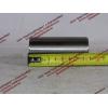 Втулка пальца передней рессоры металл H2/H3 HOWO (ХОВО) WG9000520078 фото 2 Армавир