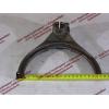 Вилка переключения пониженной/повышенной передач делителя КПП Fuller H КПП (Коробки переключения передач) 16775 фото 2 Армавир