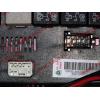 Блок управления правый (реле и предохранителей) H3 HOWO (ХОВО) WG9719581023 фото 10 Армавир