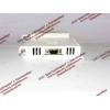 Блок управления электронный под приборной панелью  H2 HOWO (ХОВО) WG9719580001 фото 2 Армавир