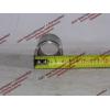 Втулка пальца передней рессоры металл H2/H3 HOWO (ХОВО) WG9000520078 фото 3 Армавир