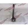 Вилка переключения пониженной/повышенной передач делителя КПП Fuller H КПП (Коробки переключения передач) 16775 фото 3 Армавир