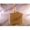 Бачок омывателя с моторчиком H2 HOWO (ХОВО) WG1642860001 фото 3 Армавир