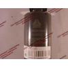 Амортизатор кабины тягача передний (маленький) H2/H3 HOWO (ХОВО) AZ1642430091 фото 2 Армавир