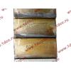 Вкладыши шатунные ремонтные +0,25 (12шт) H2/H3 HOWO (ХОВО) VG1560030034/33 фото 2 Армавир