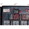 Блок управления правый (реле и предохранителей) H3 HOWO (ХОВО) WG9719581023 фото 9 Армавир