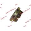 Гайка хвостовика проходного вала (МОДа, хвостовика редуктора) H/SH HOWO (ХОВО) 179000320013 фото 3 Армавир