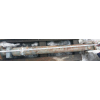 Вал карданный основной с подвесным L-1280, d-180, 4 отв. H2/H3 HOWO (ХОВО) AZ9112311280 фото 2 Армавир