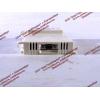 Блок управления электронный под приборной панелью  H2 HOWO (ХОВО) WG9719580001 фото 3 Армавир