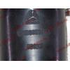 Втулка резиновая для переднего стабилизатора (к балке моста) H2/H3 HOWO (ХОВО) 199100680068 фото 2 Армавир