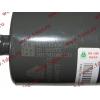 Амортизатор кабины (с гайкой) передний H2/H3 HOWO (ХОВО) WG1642430385 фото 4 Армавир