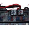 Блок управления правый (реле и предохранителей) H3 HOWO (ХОВО) WG9719581023 фото 8 Армавир