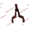 Вилка выжимного подшипника 430 H HOWO (ХОВО) JS180-1601021-1 фото 3 Армавир