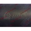 Гильза D=126 L=240 H2 HOWO (ХОВО) VG1500010344 фото 2 Армавир