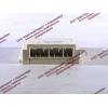 Блок управления электронный под приборной панелью  H2 HOWO (ХОВО) WG9719580001 фото 4 Армавир