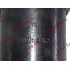 Втулка резиновая для заднего стабилизатора H2/H3 HOWO (ХОВО) 199100680067 фото 5 Армавир