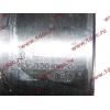 Вкладыши коренные стандарт +0.00 (14шт) H2/H3 HOWO (ХОВО) VG1500010046 фото 5 Армавир
