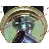 Амортизатор кабины тягача задний с пневмоподушкой H2/H3 HOWO (ХОВО) AZ1642440025/AZ1642440085 фото 5 Армавир