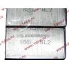 Вкладыши коренные ремонтные +0,25 (14шт) H2/H3 HOWO (ХОВО) VG1500010046 фото 2 Армавир