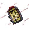 Блок управления правый (реле и предохранителей) H3 HOWO (ХОВО) WG9719581023 фото 6 Армавир