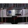 Генератор 28V/55A WD615 (JFZ2913) H2 HOWO (ХОВО) VG1500090019 фото 7 Армавир