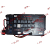 Блок управления правый (реле и предохранителей) H3 HOWO (ХОВО) WG9719581023 фото 4 Армавир